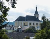 Zábřeh, Dny evropského dědictví – Farní muzeum
