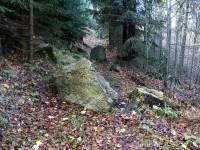 Mecklenburský pramen