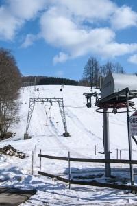 LAV Vernířovice