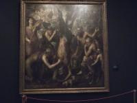 Od Tiziana po Warhola