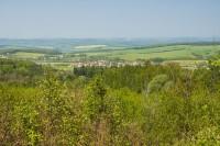 Bystřice pod Lopeníkem