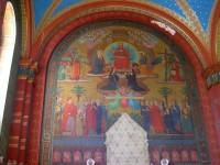 Klášter kongregace Milosrdných sester sv. Karla Boromejského, Teplice