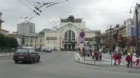 Městské divadlo