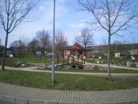 Infopark Černošín