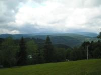 Cesta na Štěpánku