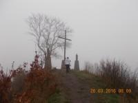 Kolečko kolem Prachovských skal