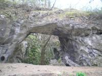 Aksamitová brána