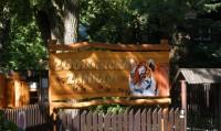 Hodonín-Zoo