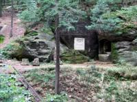 Bratrský oltář