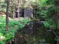 Na Potokách 2009
