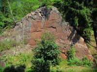 Hradiska u Jablonného nad Orlicí