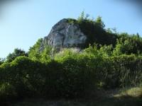 Maleník - Mariánské údolí