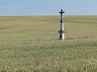 Medlovické kříže