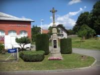 Kudlovské památky