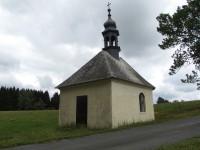Zaniklá osada Ferdinandov u Rýmařova