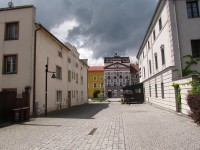 VRBNO 2016 - 2.Cesta do Heřmanovic a Zlatých Hor