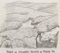 Zemplínská Šírava a 2 perly Vihorlatu - 2.část  ( Retro 1987)