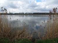 Přírodní park Záhlinické rybníky
