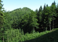 hora Klenov