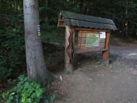 Pohádkový Koutecký les