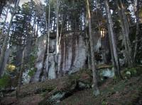 PULČINY - jeskyně Hladomorna