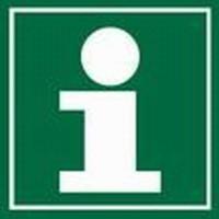 Štramberk - Informační centrum