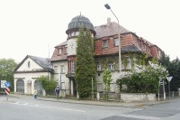 Neugersdorf