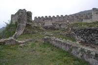 Blagaj - Stari grad