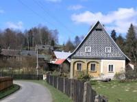 Osada Kopec