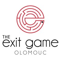 The Exit Game Olomouc - úniková hra (escape game)