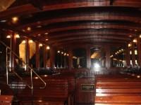 na lodi