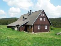 Jizerka – Hnojový dům