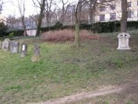 Mozartův park
