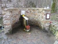 Po naučných stezkách na hrad Pernštejn