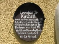 Furt im Wald - historický střed města a pivovar Dimpfl-Bräu
