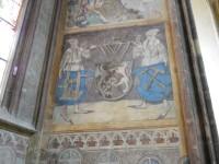 Chrám Sv. Barbory - Havířská kaple