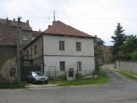 Dům Popperových