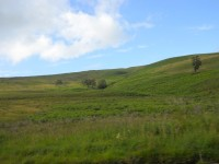Z Plzně přes Belgii do Skotska - 3. část - skotská