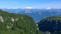 Po stopách 1. světové války – Trentino, Itálie