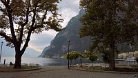 Lago di Garda - tipy k ochutnání