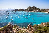 Co dělat v okolí Alghera na severu Sardinie, když už se nabažíte pláží