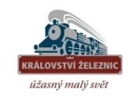 Království železnic - největší modelová železnice v ČR