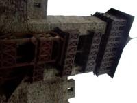 Mohutná věž