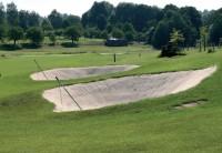 Golf Telč