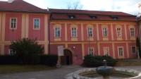 Muzeum Policie ČR, Praha