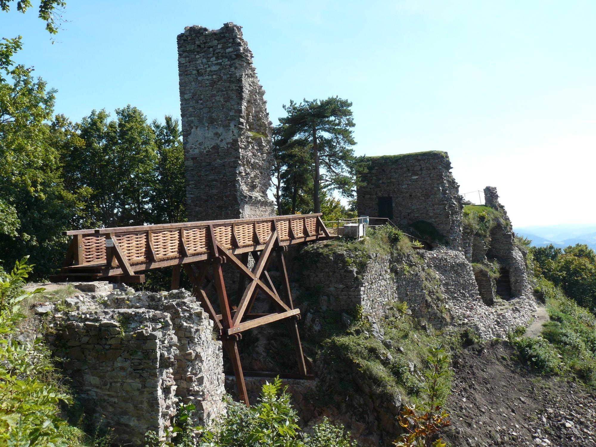 http://foto.turistika.cz/foto/38229/42745/full_2945d8_f_normalFile1-p1090870.jpg