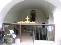 pramen Sv. Ivana