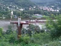Vaňov (za vodou Brná nad Labem)