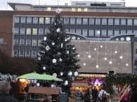 Advent - Ústí nad Labem