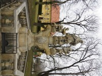 Sv. Kopeček u Olomouce jinak